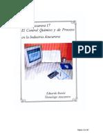 serie azucarera 17.pdf