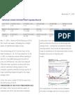 Penny Stock Weekly Report on XCO