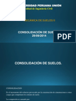 6. Consolidacion 29-09-14