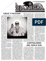 Lao Veja Negra 07 Rosario