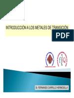TEMA1.INTRO.pdf