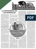 Lao Veja Negra 06 Rosario