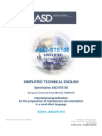 ASD-STE100 - ISSUE 6.pdf