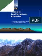 Cap I Estructuras Primarias - Sedimentarias & Igneas (1)