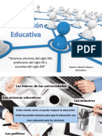 Revolucion Educativa.pdf