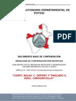 08_EXC_DBC UE CARHUAYCOLLO.doc