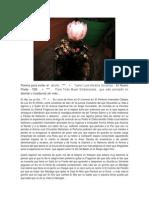 Poema para evitar el aborto …***…+… Yainer Luis Medina Socarras ...+...***... - Y2K ...+...***......