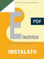 Enciclopedia-Tehnica-de-Instalatii-Manualul-de-Instalatii-Editia-aIIa-Instalatii-Electrice-Si-Automatizari.pdf