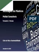 04 Reciclagem - Ciclo de Vida e Sustentabilidade