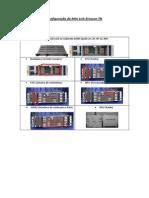 Configuração Do Mini Link Ericsson TN