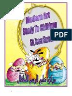 تعليم الرسم للاطفال بألوان.doc