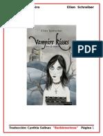 01 Vampire Kisses