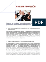 LA ÉTICA EN MI PROFESIÓN.docx