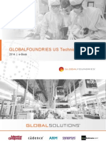 GlobalFoundries 2014 US Tech Seminar - Proceeding book.pdf