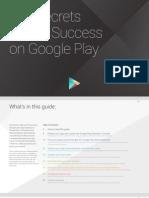 Play Dev Guide Secrets En