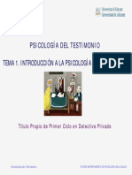 TEMA_1_Psicología del Testimonio..pdf