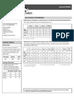 school report card 12 13