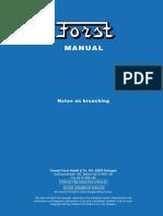 ForstBroaching (1)