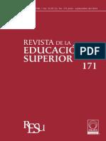Revista171_S5ES