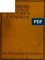 scottsstandardpo00scot.pdf