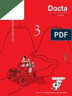 Cien Años de Sexualidad - Docta - Revista de Psicoanálisis - Año 3 (2005)