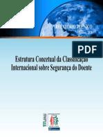 i015730 (2).pdf