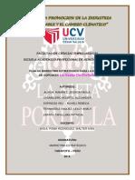 Pdem - La Nieta de Portella Original
