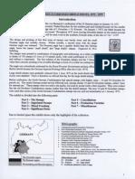Germany.pdf