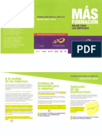 Folletos Fundacion Tripartita.pdf