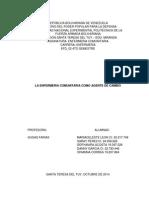 TRABAJO DE ENFERMEIA COMUNITARIA.docx