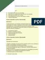 d192 - Metodos de Pesquisa-unip(1)