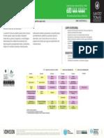 Cft Tecnico en Analisis Quimico.pdf