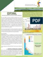 Biodiesel etanol