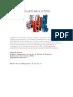 Mechas e Hidráulica aplicada para las Mismas.docx