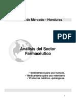 la-industria-farmaceutica-en-honduras.pdf