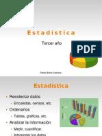 estadistica-1225810072569122-8