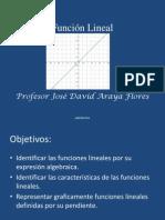 lafuncinlineal-111009190854-phpapp01