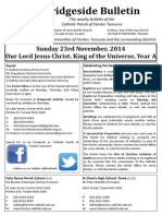 2014-11-23 - Christ the King A.pdf