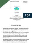 hematosinus