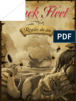 Rules Black Fleet FR