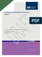Handbook Sept 2014 DMP