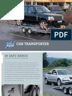 cartransporter_20111.pdf