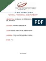 DIALISIS PERITONEAL-HEMODIALISIS-PEÑA CONTRERAS NELLY MARIA .pdf