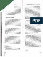img002.pdf