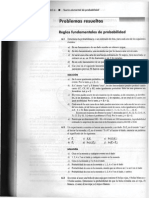 problemas-resueltos-teoria-probabilidad.pdf
