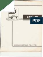 ITM Engine Components 09-31208 Auto Part