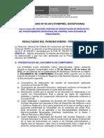 COMUNICADO FONIPRELcc