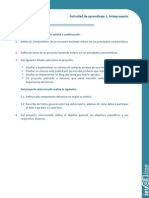 act1 (1).pdf
