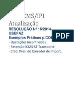 Apostila Com as Modificaçoes Resol 16_2014