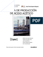 PFC ISKingenieros 04